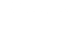 Valley Rise Church